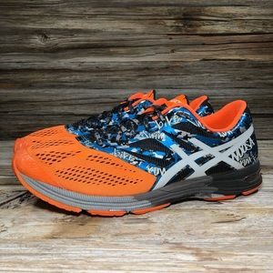Asics Gel-Noosa Tri 10 Running Shoes Men 11